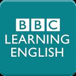 BBC Learning English 1.0.3 (85) (Arm64-v8a + Armeabi + Armeabi-v7a + mips + mips64 + x86 + x86_64)