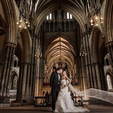 Wedding photographer susan ng (johnnyproductio). Photo of 30.06.2015