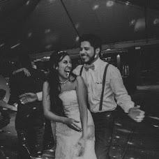 Wedding photographer Gustavo Vega (GustavoVega2017). Photo of 29.08.2018
