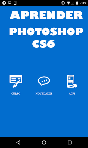 Curso Photoshop CS6 video lite