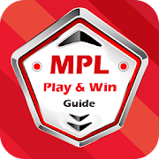 Guide for MPL : Earn Money From MPL Cricket