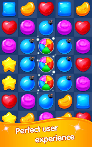 Candy Star Break 1.3.3125 screenshots 12