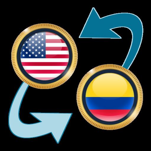 Brasil americano conversor para peso de