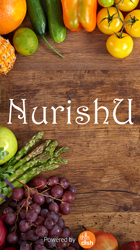 NurishU Nutrition Dietetics