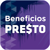 Beneficios PRESTO