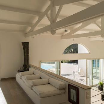 Villa sur Mer_16