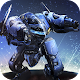Nova Wars: Commanders League Android apk