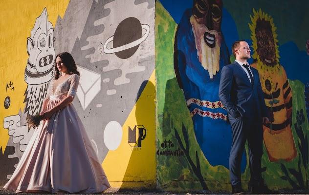 Fotograful de nuntă Lupascu Alexandru (lupascuphoto). Fotografie la: 13.09.2017