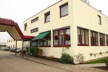 Hotel zur Riede bei Bremen