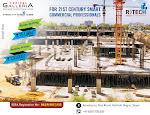Buy Property in Vaishali Nagar Jaipur