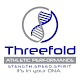 Threefold Athletic Performance Download for PC Windows 10/8/7