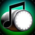 Musical Strobe icon
