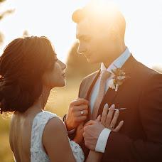 Wedding photographer Dmitriy Denisov (steve). Photo of 05.12.2017