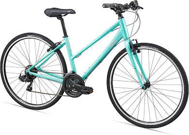 Liv By Giant 2019 Alight 3 Fitness Bike alternate image 1