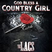 God Bless a Country Girl