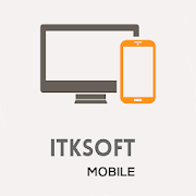 App ITK Project APK for Windows Phone