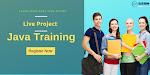Java Training in Gurgaon