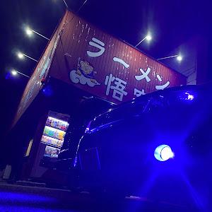 ワゴンRスティングレー MH23Sのカスタム事例画像 悠さんの2020年10月16日21:36の投稿