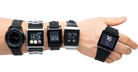 relojes-inteligentes-smartwatches.jpg