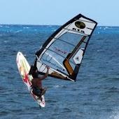 Windsurfing Wallpapers in HD