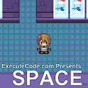 Space RPG (Presented by: ExecuteCode.com) icon