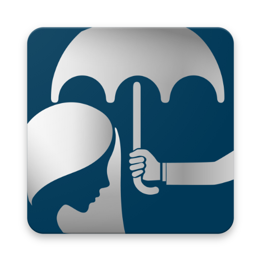 Lifehacker datování aplikací