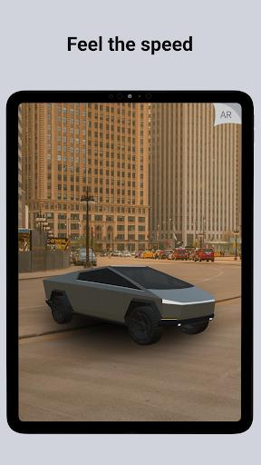 ARLOOPA: AR Camera Magic App - 3D Scale & Preview 3.3.8.1 screenshots 10