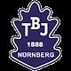 TBJ 1888 Download on Windows