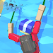 Crazy Climber! icon