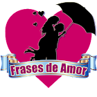 Frases De Amor Gratis icon