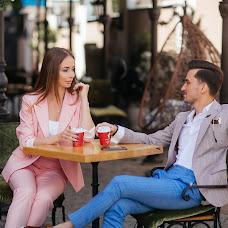Wedding photographer Grigoriy Gudz (grigorygudz). Photo of 10.06.2018