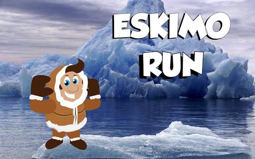 Eskimo Run