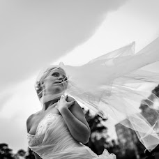 Wedding photographer Igor Pogoniy (viphoto). Photo of 20.05.2014