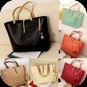 Women Handbag Ideas icon