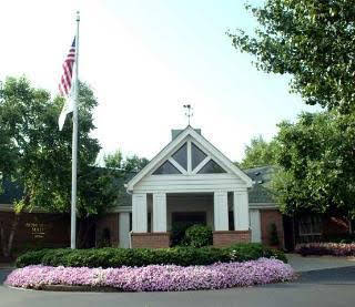 Homewood Suites by Hilton Memphis East