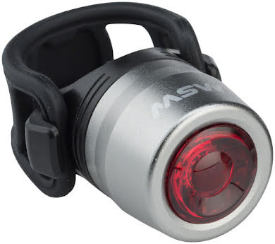 MSW TLT-015 Cricket USB Taillight alternate image 1