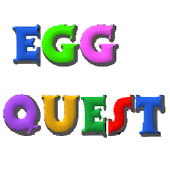 EGG QUEST