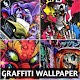 Graffiti Wallpaper APK