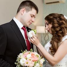 Wedding photographer Svetlana Matonkina (Lanvim). Photo of 20.08.2018