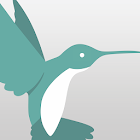 iOFFICE Hummingbird icon