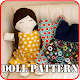 Doll Pattern Ideas APK