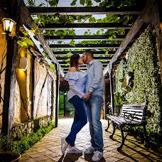 Wedding photographer Jorge Sulbaran (jsulbaranfoto). Photo of 22.11.2018
