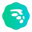 MoneyLion: Bank, Borrow, and Invest icon