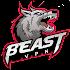 BeastVPN SSL