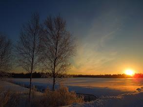Photo: Tarvasjõgi