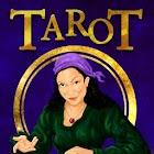 Leitura de Tarot & Horóscopo icon