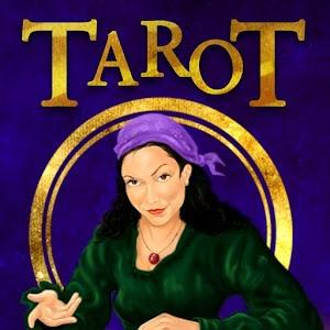 Tarot Card Reading - Love & Future Daily Horoscope for pc