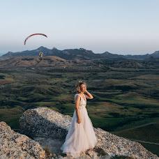 Wedding photographer Aleksandr Berezhnov (berezhnov). Photo of 04.08.2017