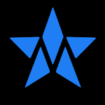 Transform Fitness Studio Icon