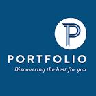 PortfolioSA icon
